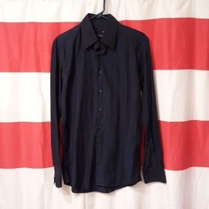 4 for $10 Mens Zara button up